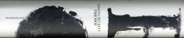 Beckett - Der Hof