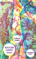 g-Cohen-Joshua-Buch-der-Zahlen-Schoeffling