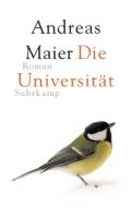Maier - Universität