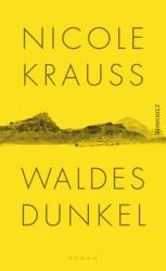 Krauss_Waldes
