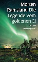 Ramsland-Morten-Die-Legende-vom-goldenen-Ei.jpg