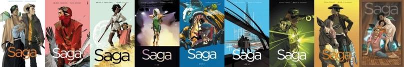 saga_übersicht - Kopie