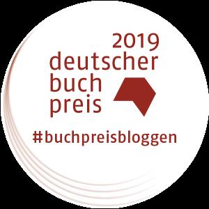 dbp_Nominiert_Onlinebutton_buchpreisbloggen