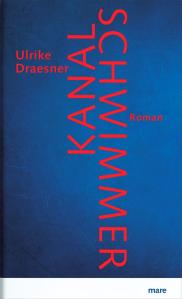 b_h19_kanalschwimmer_draesner