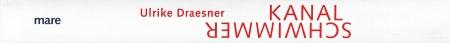 Draesner - Kanalschwimmer mini