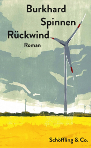 spinnen_ruekwind
