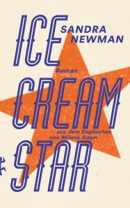 icecreamstar_cover.jpg.jpg