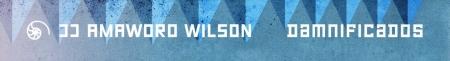 Wilson - Damnificados mini