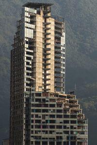 800px-Torre_de_David_-_Centro_Financiero_Confinanzas