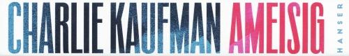 Kaufman - Ameisig mini